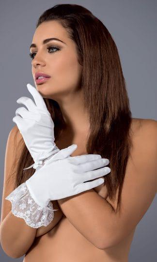 Etheria rękawiczki
