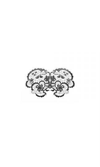 Bijoux Indiscrets - Anna