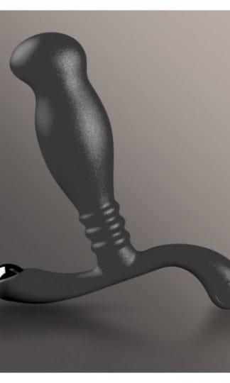 Nexus Neo (czarny)