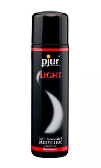 pjur Light Bodyglide 500 ml