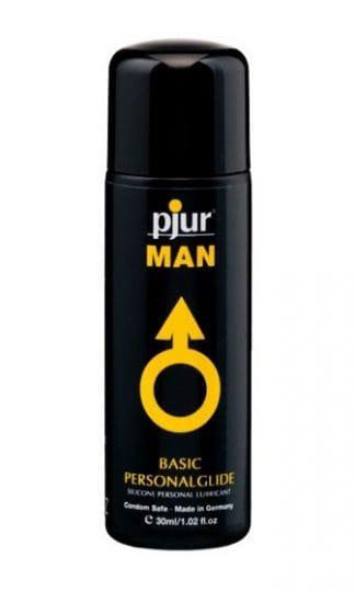 pjur MAN Basic Personalglide 30ml