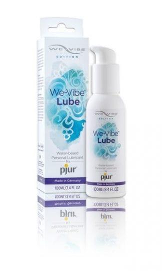 pjur - We-Vibe Lube