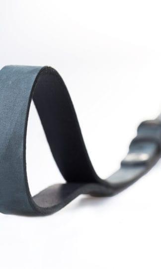Smycz Clip Bruised Grey