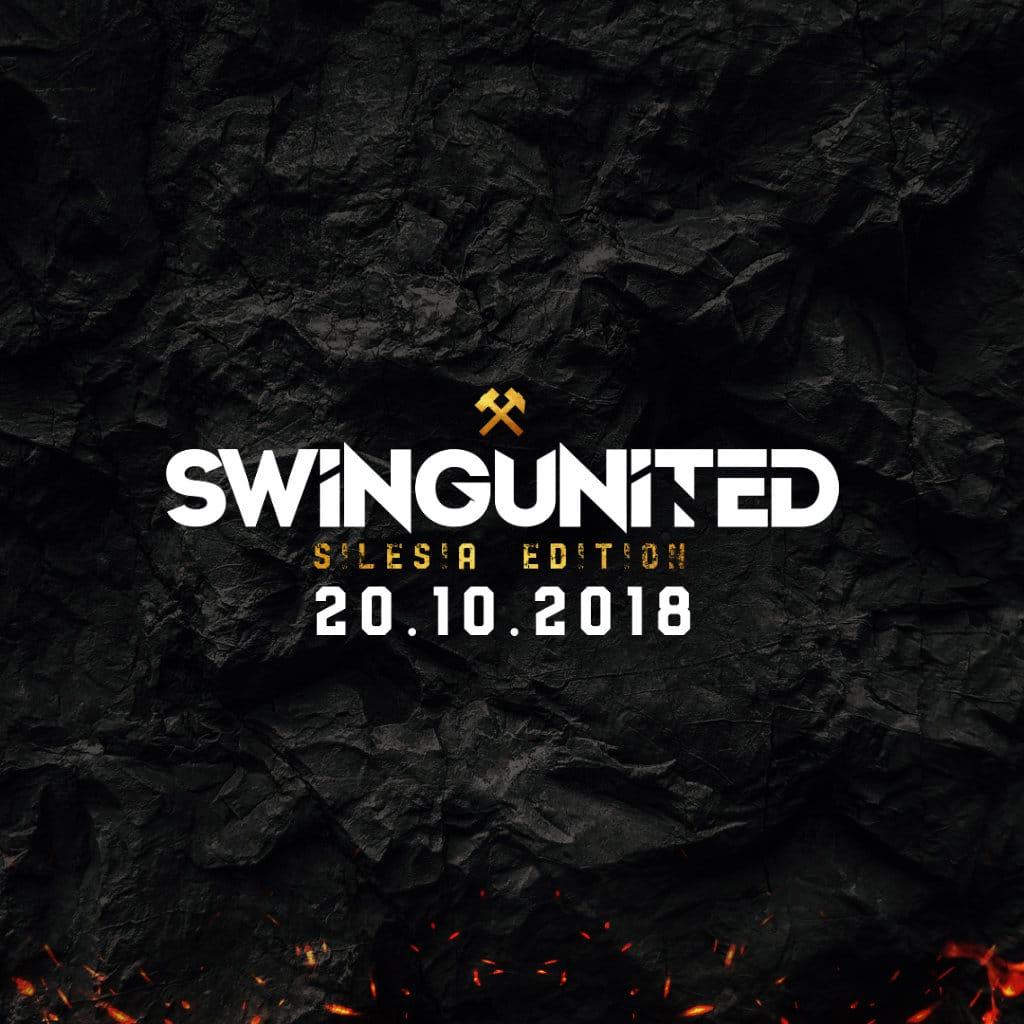 Swing United Silesia Edition 20.10.2018