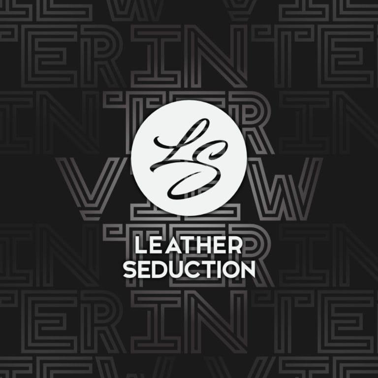 Wywiad z Twórcą Leather Seduction