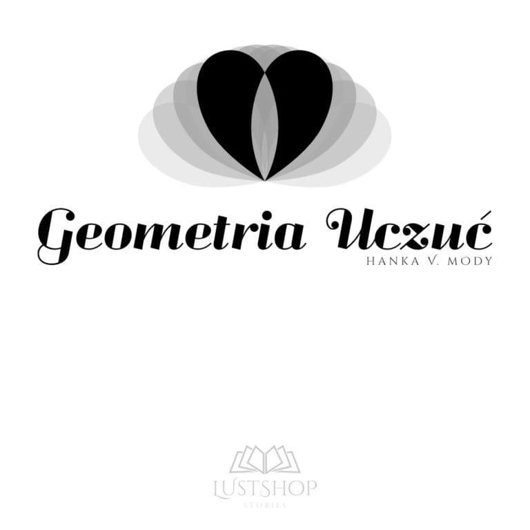 Geometria Uczuć