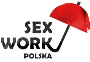 Koalicja Sex Work Polska