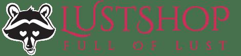 LustShop